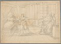 A Scene from Ancient History MET DP209692.jpg
