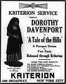A Tale of the Hills (1915) - 1.jpg