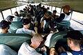 A bus full of USN tri-athletes.jpg
