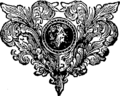 A collection of such statutes relating to his Majesty's customs Fleuron T149940-10.png