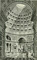 "A day in ancient Rome; being a revision of Lohr's ""Aus dem alten Rom"", with numerous illustrations, by Edgar S. Shumway (1885) (14591787338).jpg"
