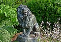 A friendly lion - panoramio.jpg