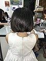 A girl with short black hair (5).jpg