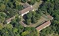 A magyarszecsődi Batthyány-kastély a levegőből.jpg