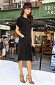 A model in Brisbane Queen St Mall-32 (18034987271).jpg
