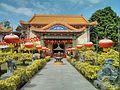 A temple at Kek Lok Si.jpg