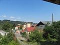 AaaIMG 0429 Immenstadt Blick von der Sepp-Gammel-Brücke.jpg