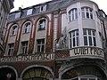 Aachen Frohn links.jpg