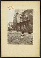 Abbatiale Sainte-Croix de Bordeaux - J-A Brutails - Université Bordeaux Montaigne - 1060.jpg