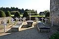 Abbaye Notre-Dame de Melleray (cimetière) - La Meilleraye-de-Bretagne.jpg