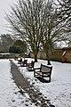 Abbey Gardens (25767010737).jpg