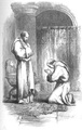 Abbot of Whalley Confession.png