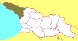 Abchazië.PNG