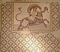 AbductionOfEuropa ByblosMosaic200-300CE NationalMuseumOfBeirut Carole Raddato09102019.jpg