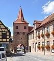 Abenberg Oberes Tor.jpg