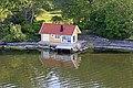 Abitazione a Tynningö - panoramio.jpg