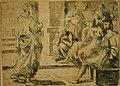Abraham van Diepenbeeck, Apostel predikend voor een publiek - Apôtre prêchant pour un groupe de personnes, KBS-FRB.jpg