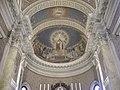 Abside Cappella.JPG