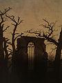 Abtei im Eichwald 01.jpg