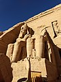 Abu Simbel 11.jpg