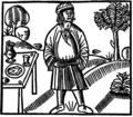 Abundance - La Guerre et le débat entre la langue, les membres et le ventre (illustr. p. 14).png