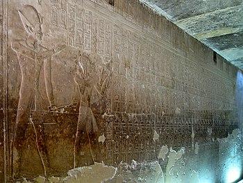 Abydos Königsliste 02.JPG