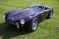 Ac cobra 289 roadster 1964 -aa.jpg