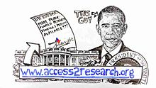 চিত্র:Access 2 research video by SPARC.ogv