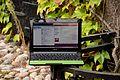 Acer.aspire-522.amd-fusion.ubuntu 1c555 7117.jpg