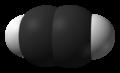 Acetylene-CRC-IR-3D-vdW.png