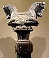 Achaemenid capital Persepolis.jpg