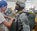 Active duty and Reserve, XVIII Airborne Corps becomes multi-component force 150602-A-SQ484-338.jpg