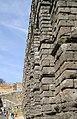 Acueducto de Segovia laeg1.jpg