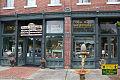 Adairsville Historic Shoppes 16.jpg