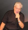 AdalberoSantiago 2011.png