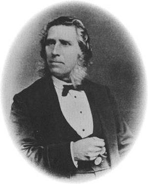 Adam Gifford, Lord Gifford - Lord Gifford.
