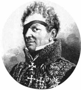 Adam Albert Graf Neipperg.jpg