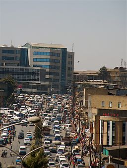 Addis Abeba01 (Sam Effron)