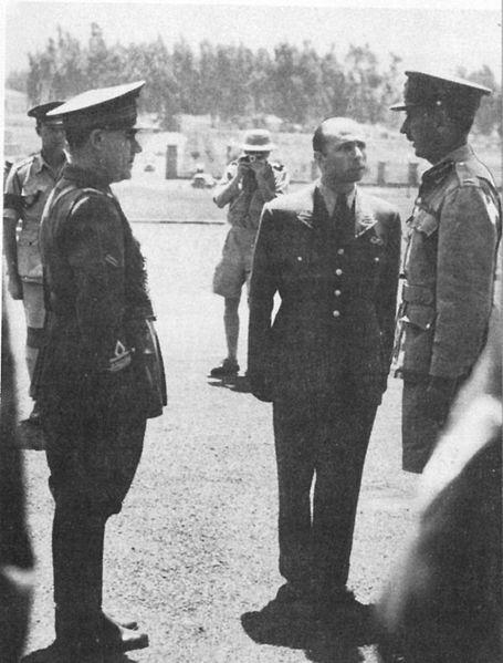 File:Addis Abeba la resa degli Italiani.jpg