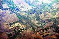Adel, Iowa aerial 02A.jpg