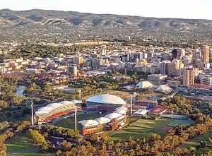 cfed8e3cc5582 Adelaide city centre view crop.jpg