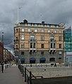 Adelswärdska huset september 2011a.jpg