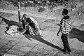 Adigrat Street. (in explore) (51167977084).jpg