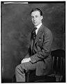 Adlai Stevenson 19037a copy.jpg