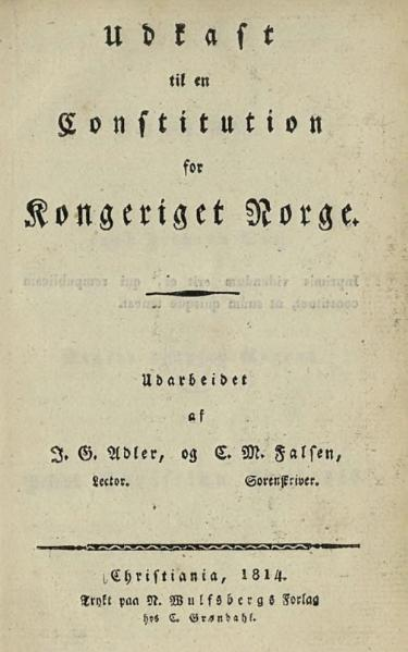 File:Adler & Falsens Constitution.djvu