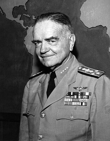 ファイル:Adm William F Halsey.jpg