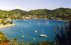 Admiralty Bay, Port Elizabeth, Bequia, St Vincent and the Grenadines - panoramio.jpg