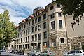 Adolf-Reichwein-Gesamtschule Jena 2014.JPG