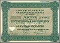 Adolf Bleichert & Co AG 1927.jpg
