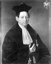 Adolf Michaelis (1797-1863).jpg